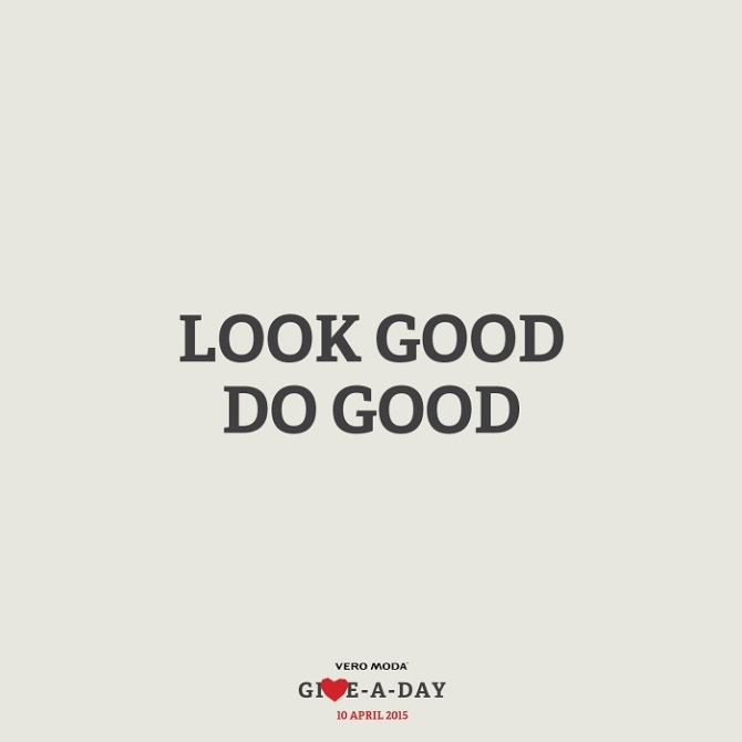 _give_a_day_VM_fb_quotes_look-good-do-good