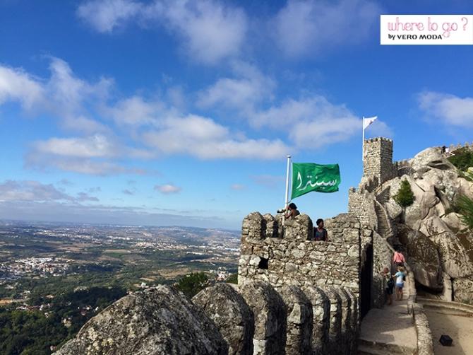 Moorish Castel (4)
