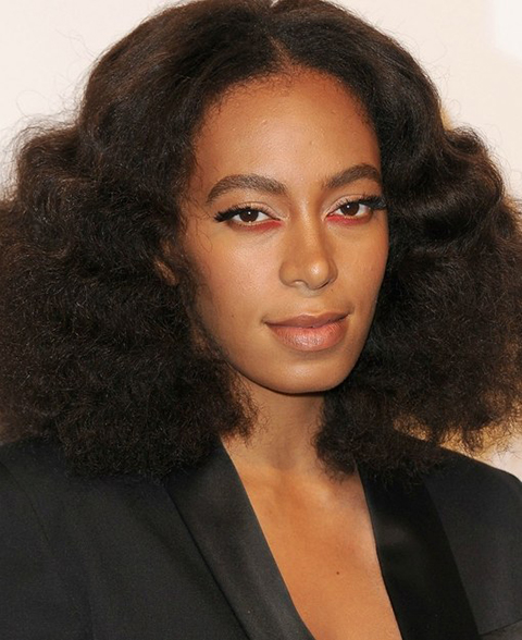 beauty-2015-12-red-eyes-solange-main
