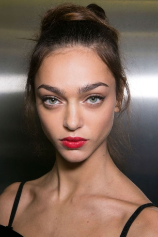 hbz-ss2016-trends-makeup-red-lips-dolce-e-gabb-bks-a-rs16-4517